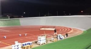 focos led estadios proyectores led estadios